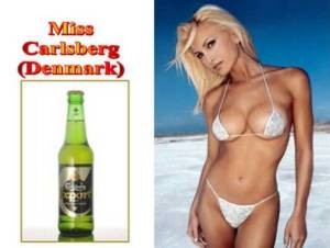 miss-world-of-beer